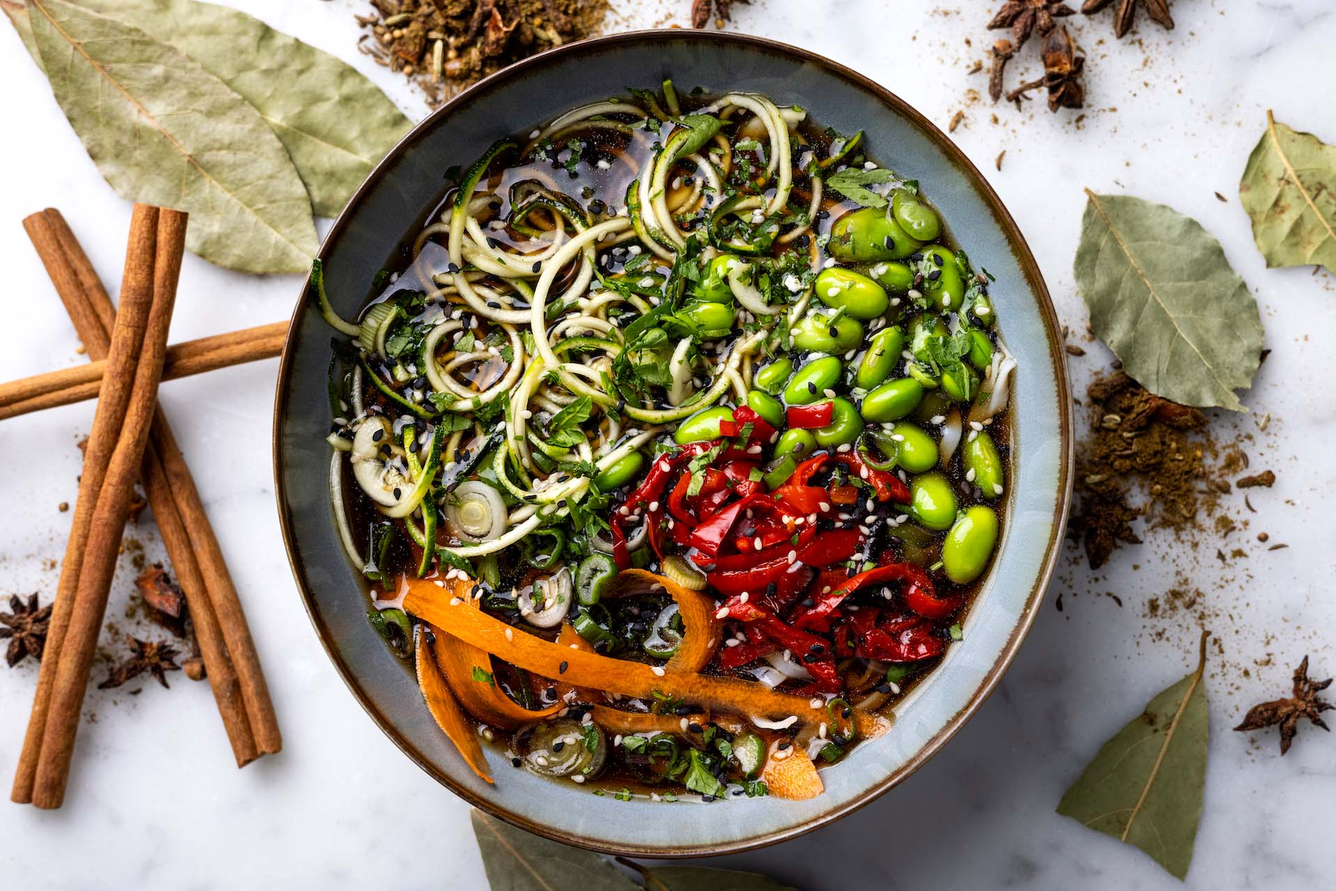 Chinaski Hot Pot