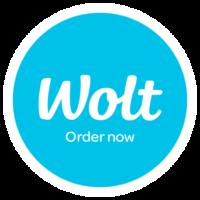 wolt_logo_ordernow_en